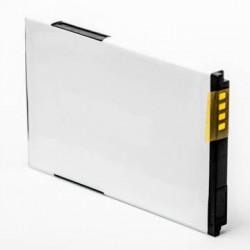 Baterija HTC Touch Diamond 2, T5353
