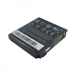 Baterija HTC Touch Pro, T7272, Raphael