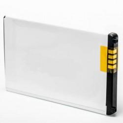 Baterija LG IP-340N(KF900, KS660, KS500)
