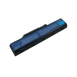 Notebook baterija, ACER AS07A72, 4400mAh