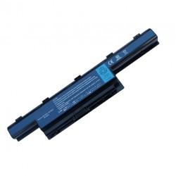 Notebook baterija, ACER AS10D31, 4400mAh