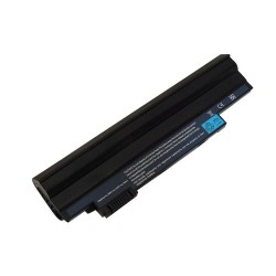 Notebook baterija, ACER Aspire AL10A31