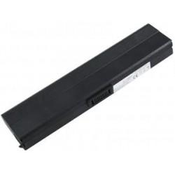 Notebook baterija, ASUS A31-F9, 5200mAh