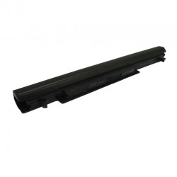 Notebook baterija, ASUS A32-K56, 2200mAh