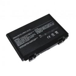 Notebook baterija, ASUS A32-F52, 4400mAh