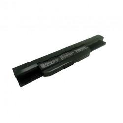 Notebook baterija, ASUS A32-K53, 4400mAh