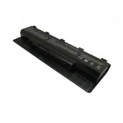 Notebook baterija, ASUS A32-N56, 4400mAh