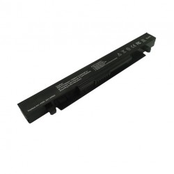 NB baterija, ASUS A41-X550, 2200mAh