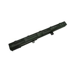 Notebook baterija,ASUS A41N1308, 2200mAh