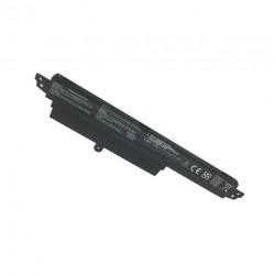 NB baterija, ASUS A31N1302, 2600mAh