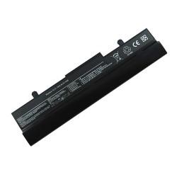 Notebook baterija, ASUS AL31-1005