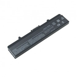 Notebook baterija, DELL GP952, 4400mAh