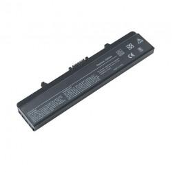 Notebook baterija, DELL GP952, 4400mAh