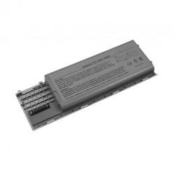 Notebook baterija, DELL KD491, 4400mAh