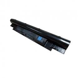Notebook baterija, DELL H7XW1, 4400mAh