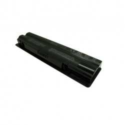 Notebook baterija, DELL JWPHF, 4400mAh