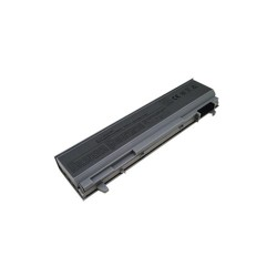Notebook baterija, DELL PT434, 4400mAh