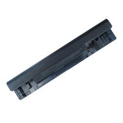 Notebook baterija, DELL JKVC5, 4400mAh