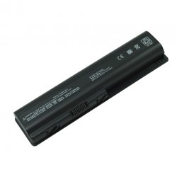 Notebook baterija HP 462889-121, 4400mAh
