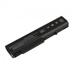 Notebook baterija HP HSTNN-IB68, 4400mAh