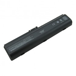Notebook baterija, HP EV088AA, 4400mAh