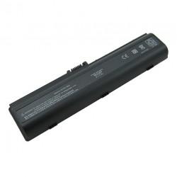 Notebook baterija, HP EV088AA, 4400mAh