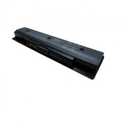 Notebook baterija, HP ENVY 15