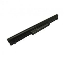 Notebook baterija, HP VK04, 2200mAh