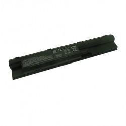 Notebook baterija, HP FP06, 4400mAh