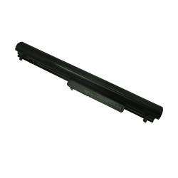 Notebook baterija, HP HY04, 2600mAh