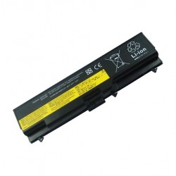 Notebook baterija, IBM 42T4235, 4400mAh