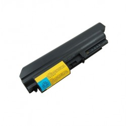 Notebook baterija, IBM 42T5225, 4400mAh