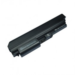 Notebook baterija, IBM 40Y6791, 4400mAh