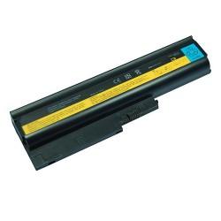 Notebook baterija, IBM ThinkPad 40Y6799