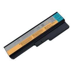 Notebook baterija, LENOVO 42T4585