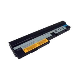 Notebook baterija, LENOVO L09S6Y14