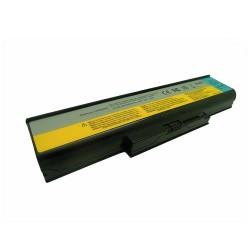 Notebook baterija, LENOVO L08M6D23