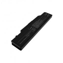 NB baterija, SAMSUNG AA-PB9NC6B, 4400mAh