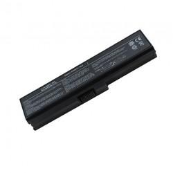 NB baterija, TOSHIBA PA3818U, 4400mAh