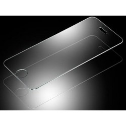 Apsauginis stiklas, iPhone SE/5/5s