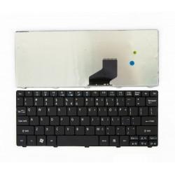 Klaviatūra Acer ASPIRE One 532H