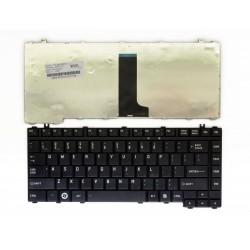 Klaviatūra TOSHIBA Satellite A200
