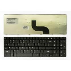 Klaviatūra ACER ASPIRE 5340, 5536