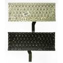 Klaviatūra, APPLE MacBook Air 13'' A1466