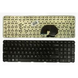Klaviatūra, HP/COMPAQ DV7-6000, 6100