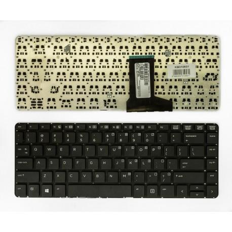 Klaviatūra HP ProBook 430 G1