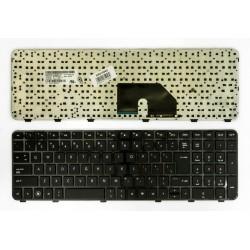 Klaviatūra, HP DV6-6000, DV6-6029