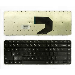 Klaviatūra, HP 630, 635, 655, 2000, CQ43