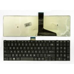 Klaviatūra, TOSHIBA Satellite C50, C50A
