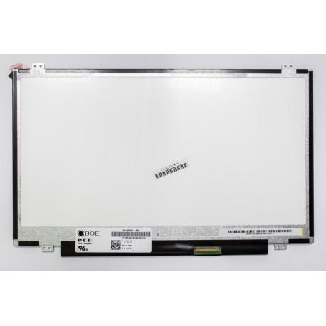 Matrica HB140WX1-300 glossy